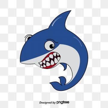 ปลาฉลาม ฉลามภาพต ดปะ เวกเตอร ฉลาม ปลาฉลามภาพ Png และ Psd สำหร บดาวน โหลดฟร ส ตว ปลา การว ายน ำ
