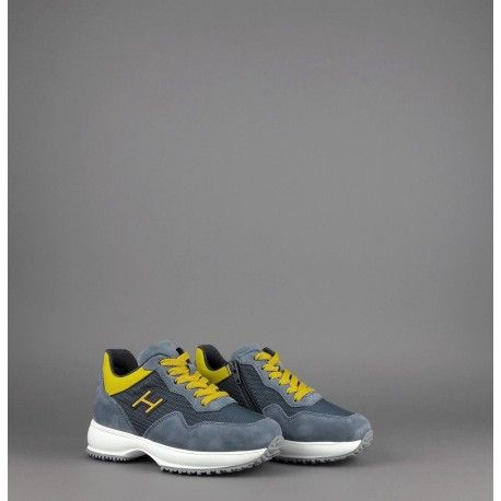 Pin di Basilenocera su Hogan Junior Shoes S/S 2020 | Tela ...