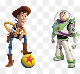 Jessie And Woody Toy Story Woody Toy Story Toy Story Toy Story Buzz