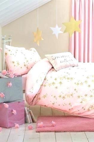 Gold Duvet Cover Interior Design Tips 5 On Sale Near Me Ideas Bed Linens Luxury Luxury Bedding Sets Girl Room