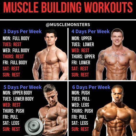 Pierdere în greutate dbol