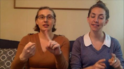 Hello and Goodbye Song Using Sign Language. My Owl Stars will start and end the day with this song. A nice calm way to start and end our day!