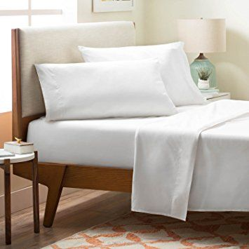 5 Best Bamboo Sheets 2020 When You Need Most Comfortable Sheets