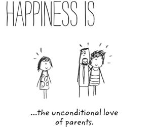 146 images about Ħappinēss is..☃ on We Heart It   See more about happiness is, quote and love