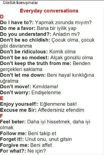 Improve Your Turkish Grammar by Ali Akpinar (eBook) - Lulu