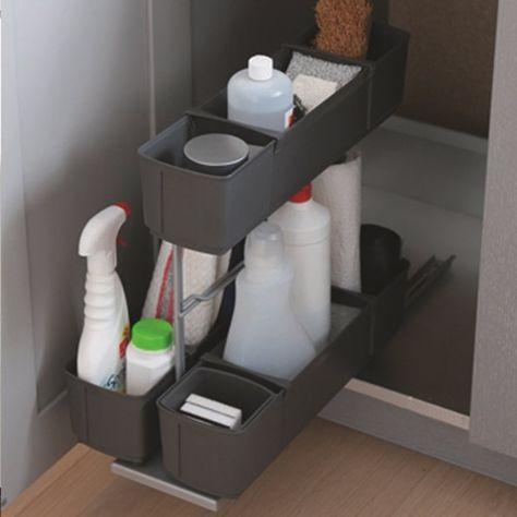 Accessoire De Cuisine Equipement Interieur Cleaning Agent