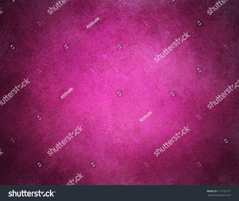 Abstract Pink Background Or Purple Paper With Bright Center Spotlight And Black Vignet Pink Background Graphic Design Portfolio Inspiration Paper Layout Design