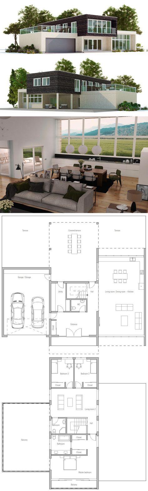 Jag vill kunna betala en arkitekt som ritar vårt drömhus exakt så - sims 3 wohnzimmer modern