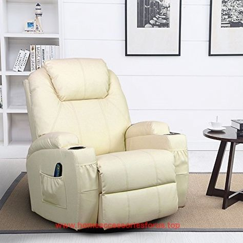 Outstanding Pin By Homeaccessoriesforus On Lounge Chairs Recliners Machost Co Dining Chair Design Ideas Machostcouk