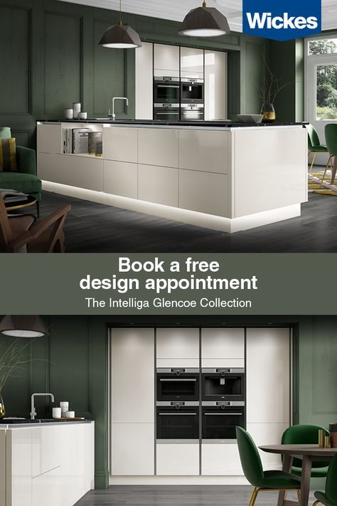 Book Your Free Design Appointment At Wickes Today We Re Here To Help Create Your Dream Space Fr Fitted Bathroom Furniture Kitchen Inspirations Kitchen Design