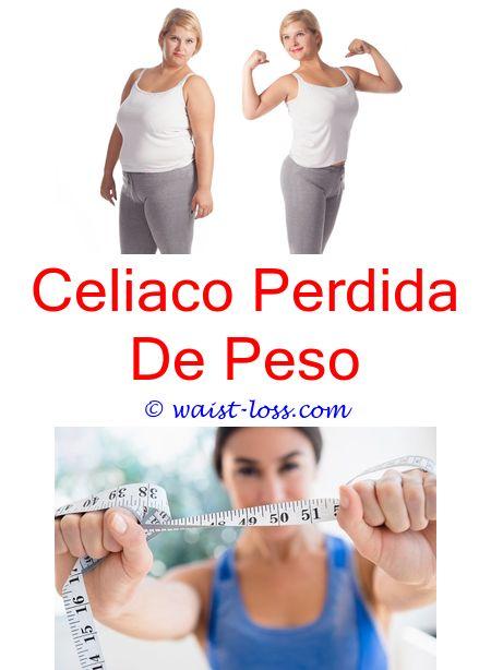 Programa de perder peso