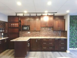 Kitchen Cupboards Kijiji Edmonton Kitchen Kitchen Utensils Store Diy Kitchen Cabinets