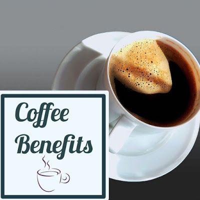 Side Effects Of Too Much Caffeine Restorative Sleep How To Stay Awake How To Fall Asleep