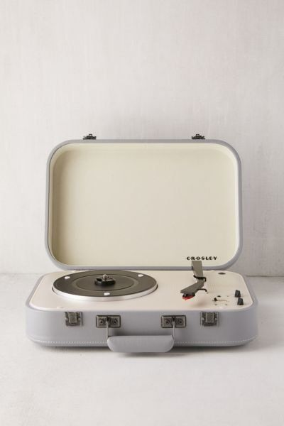 Crosley Coupe Record Player Bluetooth Record Player Record Player Lp Player