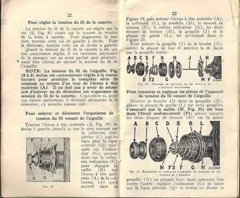 860 Ideas De Maquinas De Coser En 2021 Maquina De Coser Máquinas De Coser Antiguas Máquinas De Coser Viejas