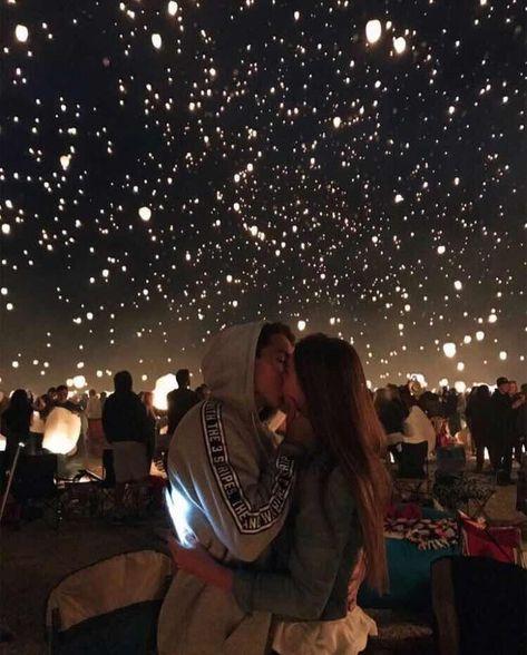 33+ Bilder von Madly Enamored Couples - #Bilder #C... - #Bilder #Couples #Enamored #Madly #summer #von