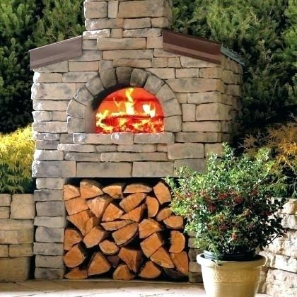 Pizza Oven Outdoor S Outdoor Wood Fired Pizza Oven Uk Outdoor Pizza Oven For Sale Uk Outdoor Kitchen Countertops Outdoor Oven Pizza Oven