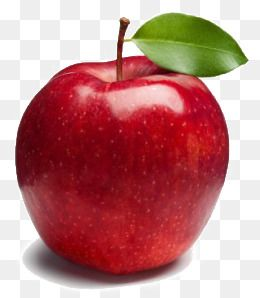 26++ Apple clipart png images information
