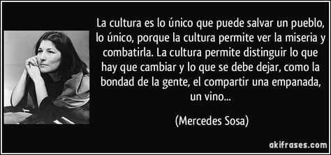 33 Ideas De Folclore Argentino En 2021 La Voz De America Musica Folclorica Cultura Argentina