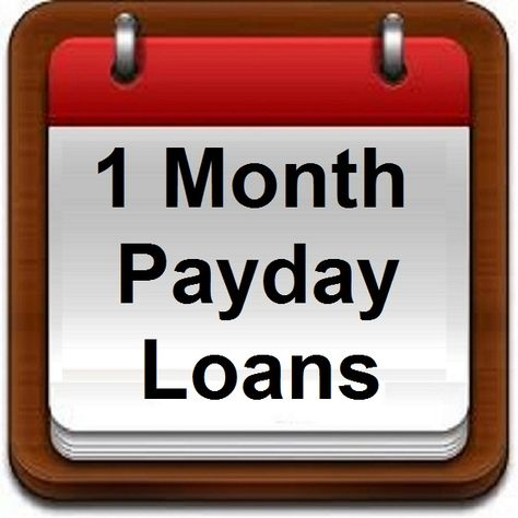 payday funds to get unemployment