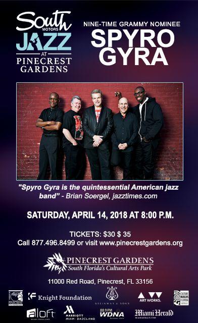 0ba8fa1249f19b30c2e7e8a668bf1452 - Jazz In The Gardens After Party
