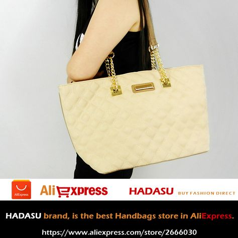 Hadsu Brand at Aliexpress, is the best Handbags store, you