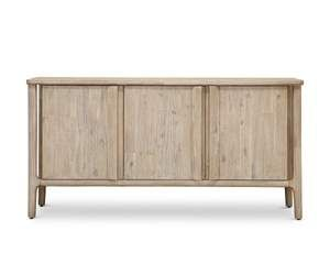 Eckler Sideboard In 2020 Extension Dining Table Sideboard Scandinavian Design Diy Sideboard