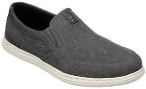 RedHead Men's Dunham Moc Slip-On Shoes