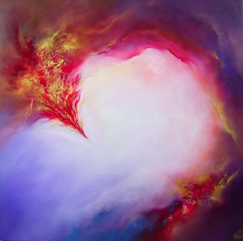 View Phoenix Dawn Xv By Luff1 Tiscali Co Uk Browse More Art For Sale At Great Art