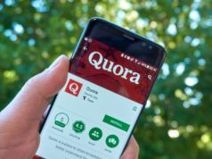 Quora Hacked Data Of 100 Million Users Stolen Data Samsung Galaxy Phone Users