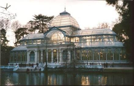 19 Ideas For Garden Aesthetic Palace Garden In 2020