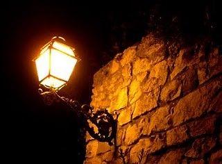 صور شهر رمضان 2020 خلال هذا الشهر الكريم والضيف الكبير ونقول لكم مرحبا بالجميع اليوم مجموعة كاملة من صور رمضان 2020 فوانيس رمضا Paper Lamp Novelty Lamp Lamp