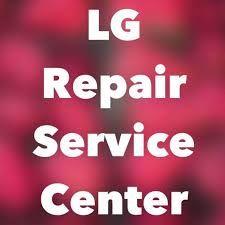 Professional Lg Service And Repairing At Your Door Steps In Dubai Dubai Service Appliance Repair
