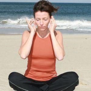 acupuncture tinnitus