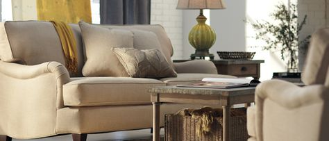 http://www.homedecorators.com/images/media2/tier_images/category ...