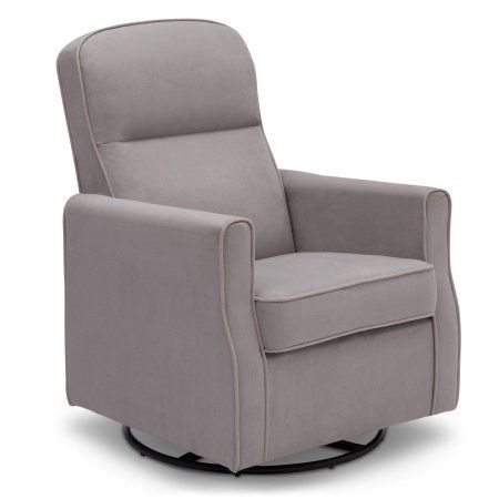 Incredible Baby Swivel Rocker Chair Rocking Chair Nursery Glider Beatyapartments Chair Design Images Beatyapartmentscom