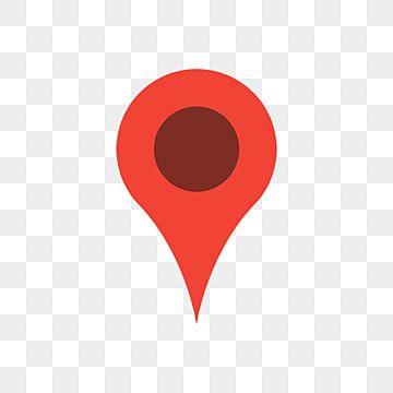 Tricolor Indian Map With On Ashoka Wheel Flag Of India Map Icons Google Maps Icon Map Symbols