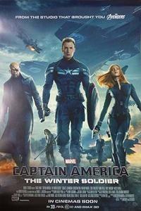 Hdmovieshub 300mb Movies 720p Movies Hindi Dubbed Series 1080p Movies 480p Movies 500mb Mov Captain America Film Captain America Affiche Captain America