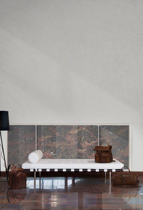 Boutique En Ligne Classic Design Italia Mobilier De Salon Salle A Manger Contemporaine Meuble Italien
