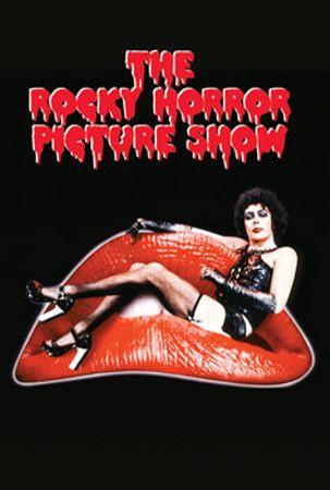 ¡Oh, El Show de Terror de Rocky!: Treinta y cinco años de absoluto placer