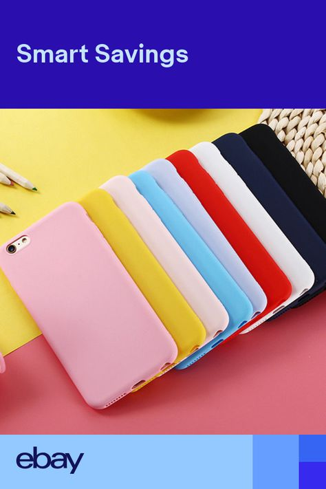 new style 9e93d 182c3 List of Pinterest huawei p8 lite cover iphone 5s images & huawei p8 ...