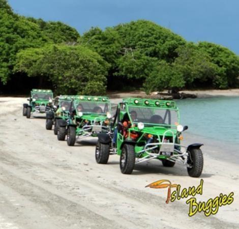 Pin On Exploring Tourism Saint Lucia