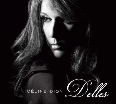 Celine Dion Poster 2051205 Celebposter Com Celine Dion Albums Celine Dion Celine Dion Songs Celine dion hd wallpaper