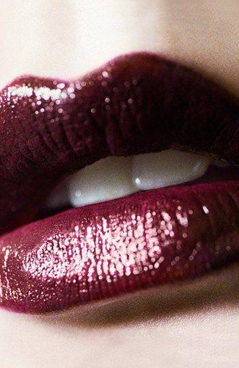 M·A·C Heroine Lipstick http://rstyle.me/n/t7ni9nyg6