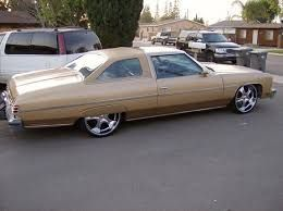 Image Result For 1976 Chevy Impala Glasshouse Lowrider Chevrolet Caprice Chevrolet Chevy Caprice Classic