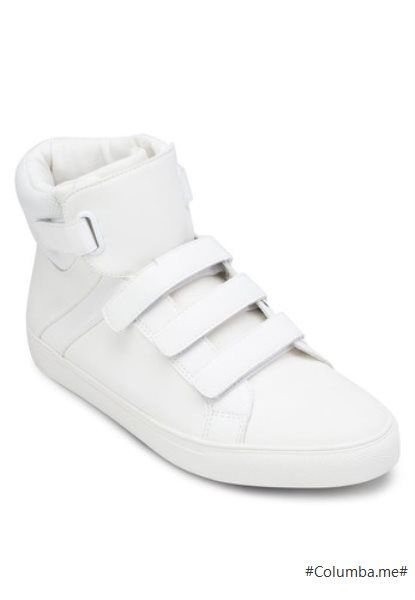 Sneakers, Shoes trainers, Shoes