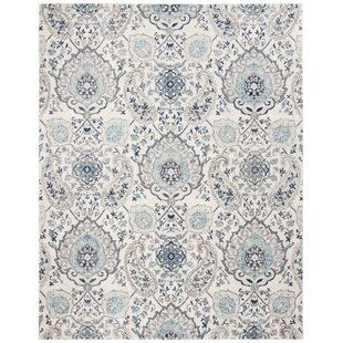 8 X 10 Area Rugs You Ll Love Wayfair Paisley Rug Area Rug