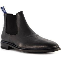 Socken von TIMBERLAND für Männer günstig online kaufen bei