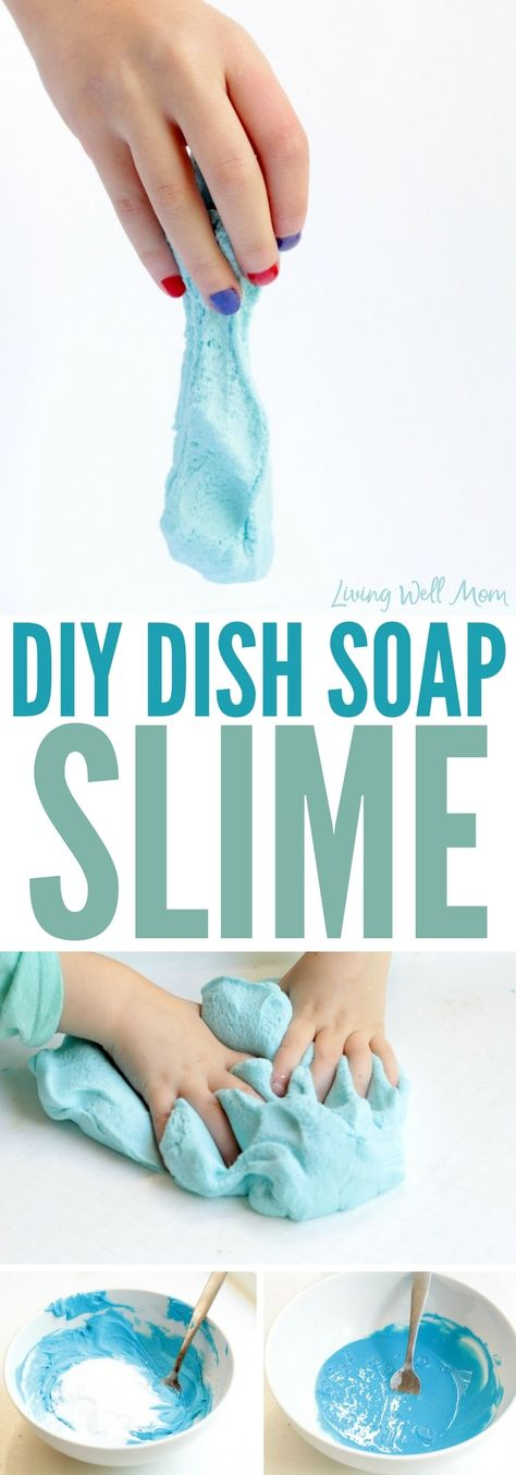 Made with pudding this easy kid friendly slime recipe is one that the kids will love to make. You can use any flavor pudding to make this super fun slime! This homemade slime is kid friendly! Borax free slime that the kids wil Slime Without Shaving Cream, Fluffy Slime Without Borax, Shave Cream Slime, Slime Without Borax Recipes, Shaving Cream Slime Recipe, Shaving Cream Art, Fluffy Slime Recipe, Making Fluffy Slime, Slime Craft