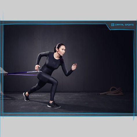Für uns gibt es nur eine Richtung: NACH VORN! Egal, wie groß der Widerstand ist. #CAPITALSPORTS #motivation #sports #muscles #cantstopwontstop #pushyourlimits #nolimits #competition #beastmode #weightlifting #gym #body #health #fitness #nopainnogain #crossfit #berlin #resistance #revolution